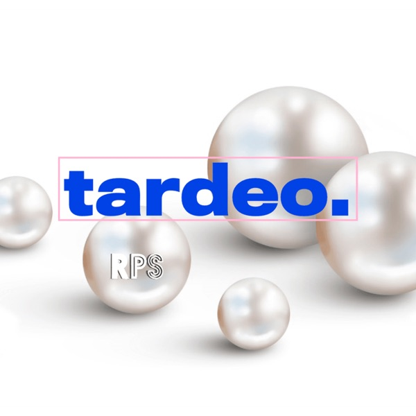 Tardeo