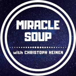 Miracle Soup on Apple Podcasts