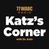 Katz's Corner