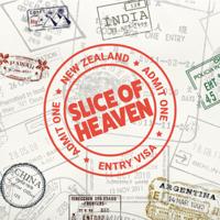 RNZ: Slice of Heaven podcast