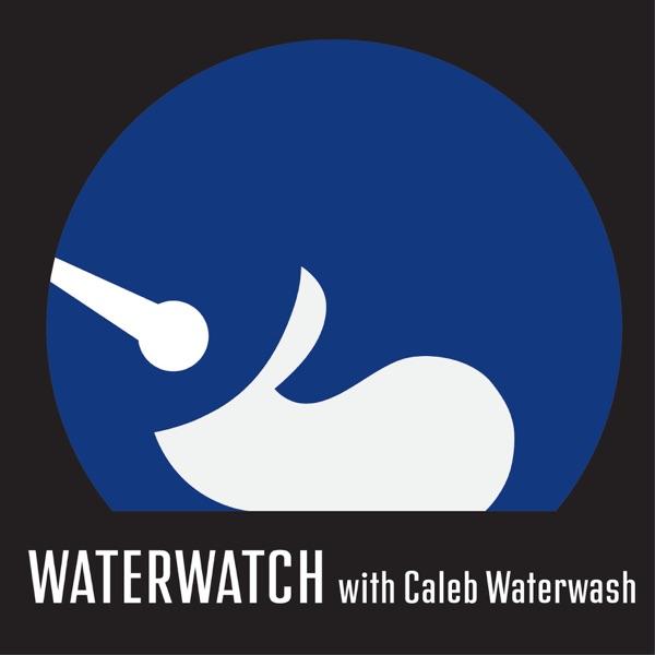 Water-Watch