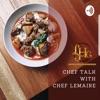 Chef Talk