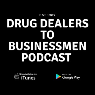 A Drug Dealers Dreams on Apple Podcasts