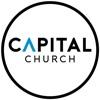 Capital Church NY artwork