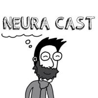 NeuraCast podcast