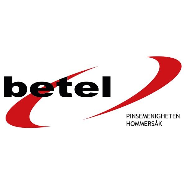 Pinsemenigheten Betel Hommersåk