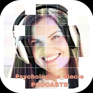 Psycholog_na_diecie