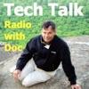 Tech Talk Radio Podcast artwork