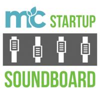MassChallenge Startup Soundboard podcast