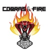 Cobras & Fire: Comedy / Rock Talk Show artwork
