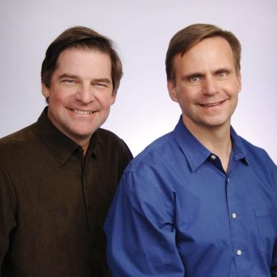 John and Ken on Demand:KFI AM 640 (KFI-AM)