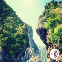 River Squad podcast