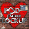 Pod After Lockup artwork