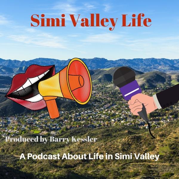 Simi Valley Life