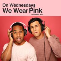 On Wednesdays We Wear Pink podcast
