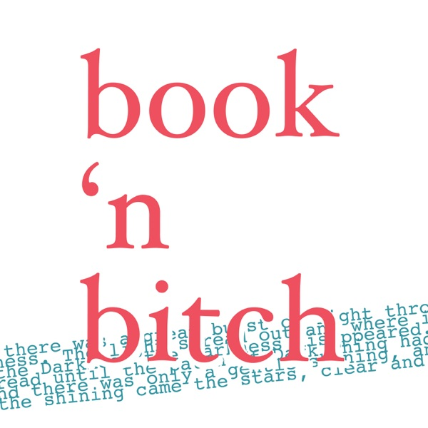 Book 'n Bitch