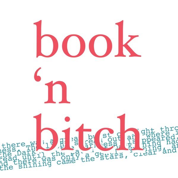 Book 'n Bitch