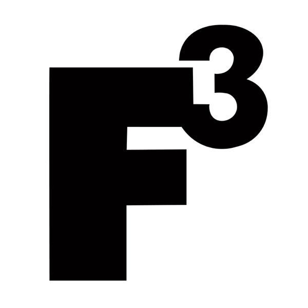 FatFreeFilm