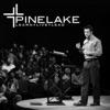 Pinelake Church Sermons artwork
