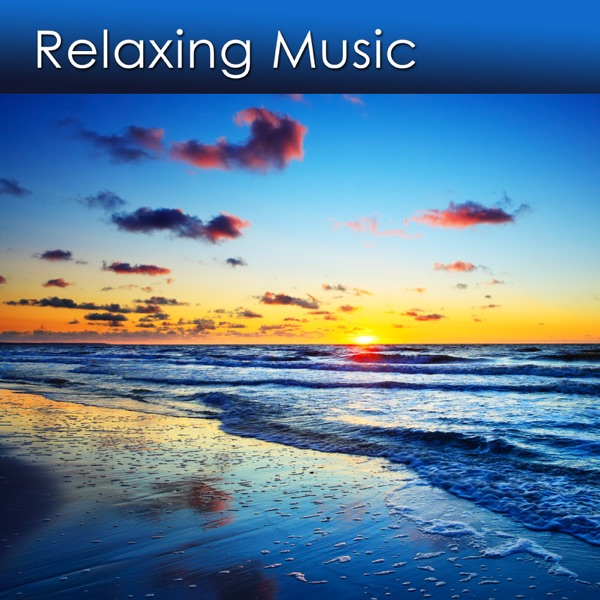Music for Stress and Deep Relaxation