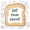 Eat Your Crust artwork