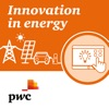 Innovation in Energy