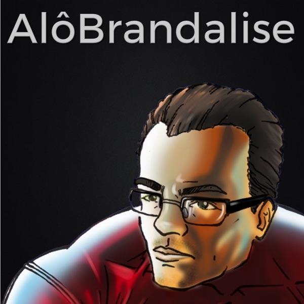 AlôBrandalise