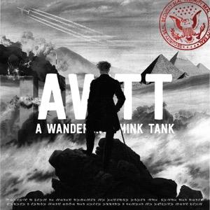 A Wanderers Think Tank - AWTT