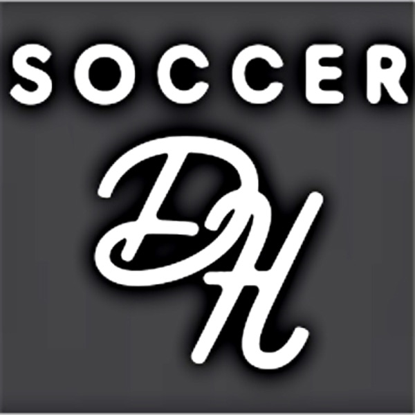 Soccer Down Here