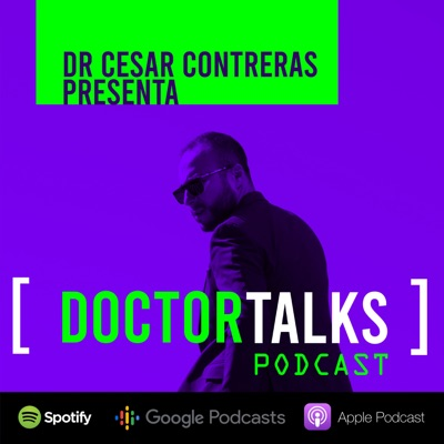 Doctor Talks