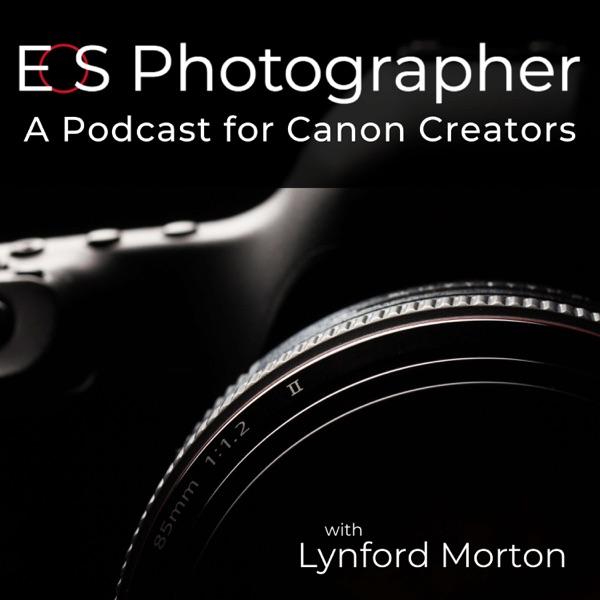 EOS Photographer