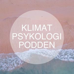 Klimatpsykologipodden