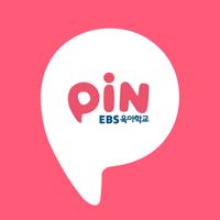 EBS 육아학교 podcast