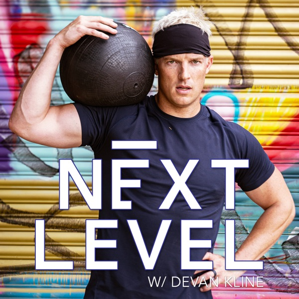Next Level with Devan Kline