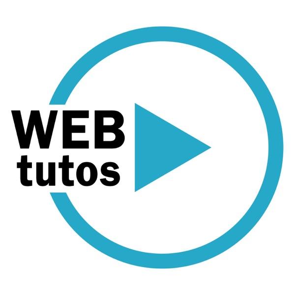 Web-tutos : développer son business sur Internet