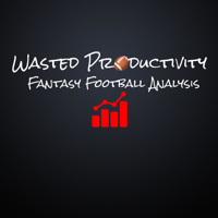 Wasted Productivity podcast