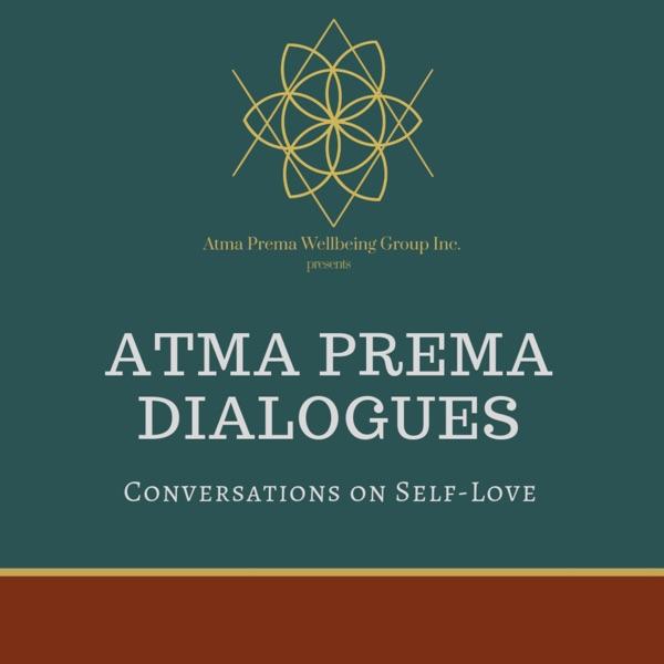 Atma Prema Dialogues