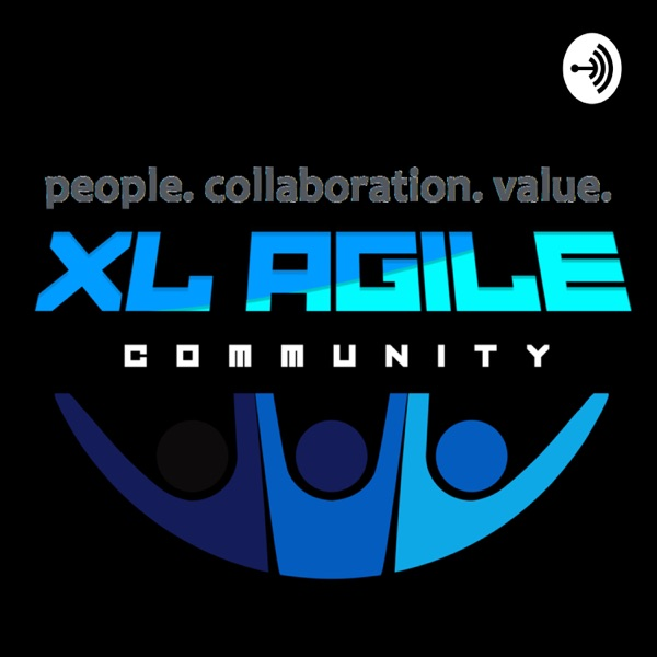 PODXL (Podcast XL Agile Community)