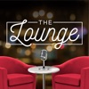 The Lounge Podcast