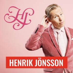 Henrik Jönsson's Podcast