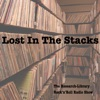 Lost in the Stacks: the Research Library Rock'n'Roll Radio Show artwork