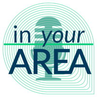 In Your AREA Podcast podcast