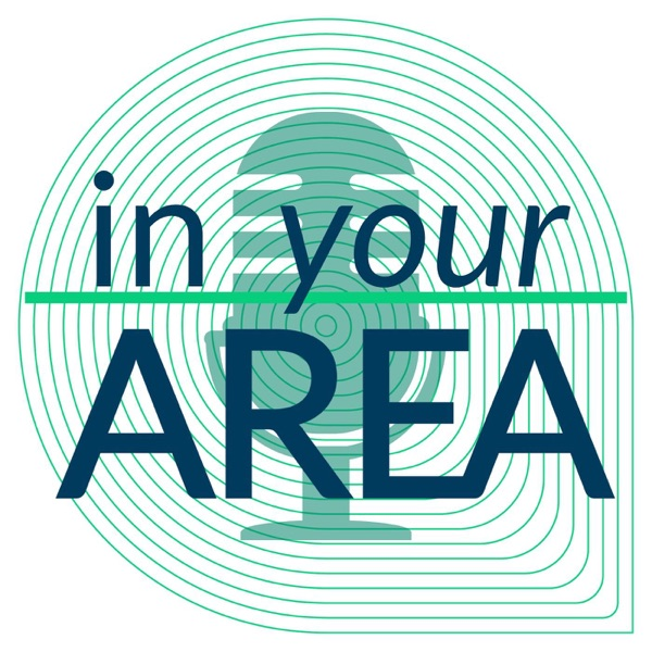In Your AREA Podcast