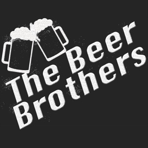 The Beer Brothers