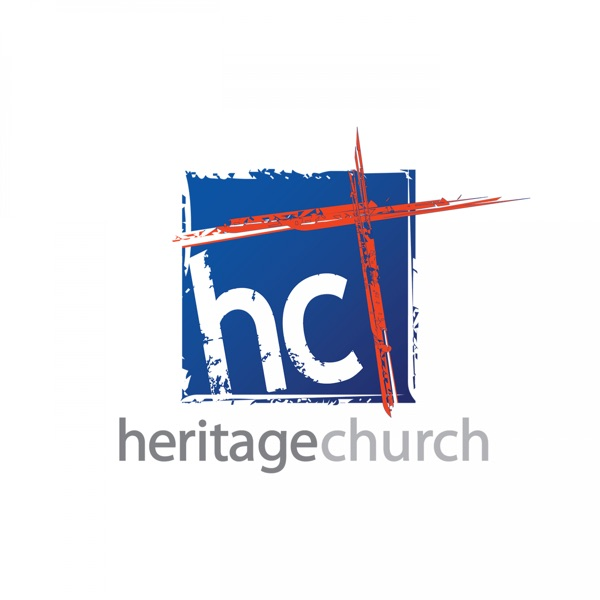 Experience Heritage Podcast