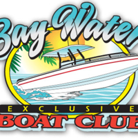 Bay Water Boat Club Hour podcast