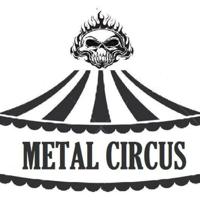 METAL CIRCUS podcast