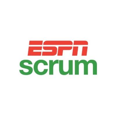 ESPN Scrum:ESPN Scrum