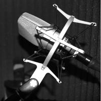 LLB- Lire la Bible podcast