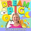 Dream Big Podcast artwork
